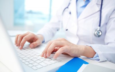 Importance of an Online Presence to Your Practice