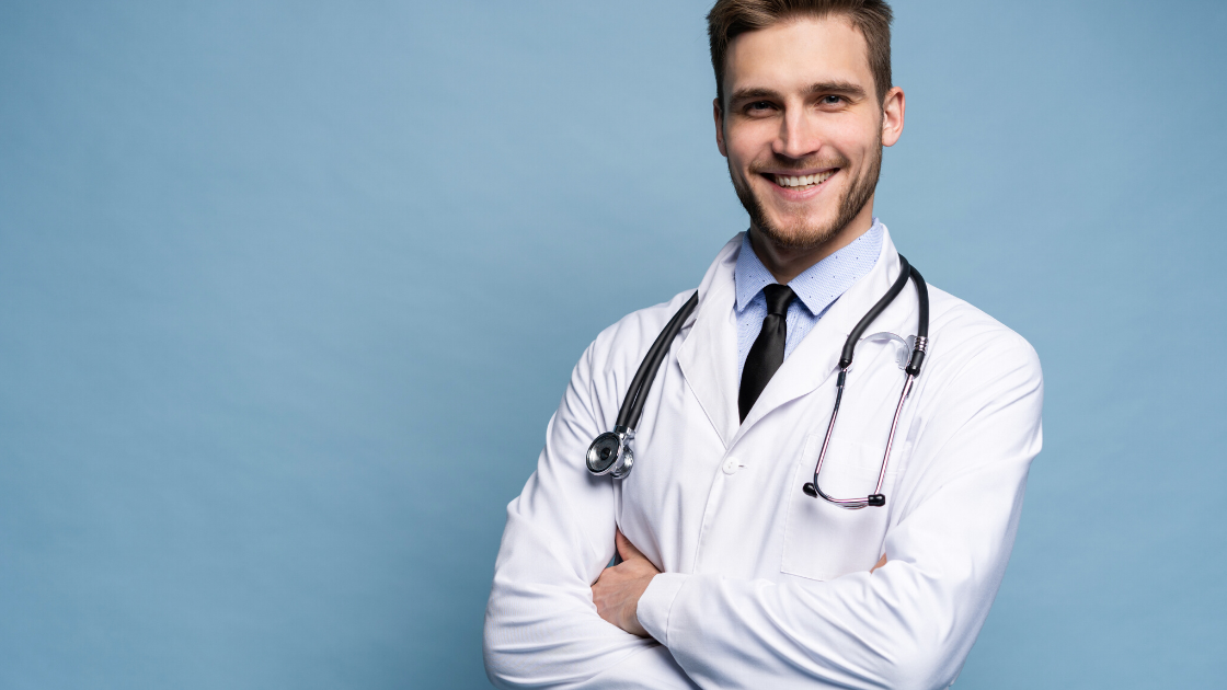 Healthcare Marketing Strategies for 2020